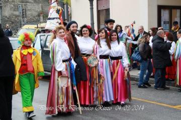 carnevale-cattafese-saponara-2014-a-maschira(55)