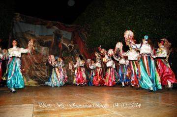carnevale-cattafese-saponara-2014-a-maschira(57)