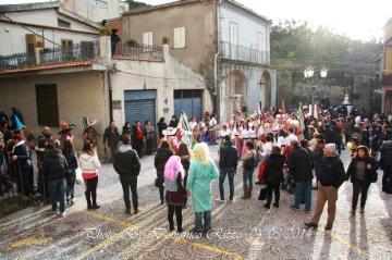 carnevale-cattafese-saponara-2014-a-maschira(9)