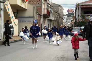a-maschira-carnevale-cattafese-carnevale-2012-foto-02