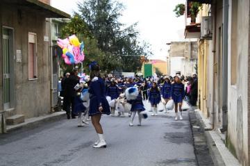 a-maschira-carnevale-cattafese-carnevale-2012-foto-03