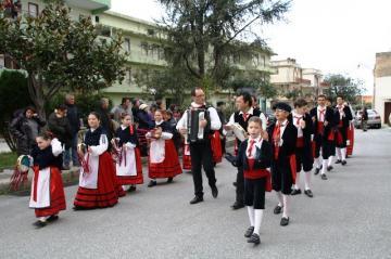 a-maschira-carnevale-cattafese-carnevale-2012-foto-06