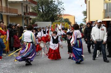 a-maschira-carnevale-cattafese-carnevale-2012-foto-07