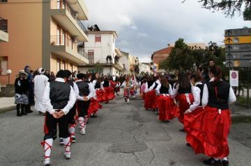 a-maschira-carnevale-cattafese-carnevale-2012-foto-08