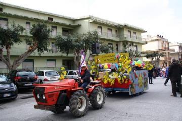 a-maschira-carnevale-cattafese-carnevale-2012-foto-09