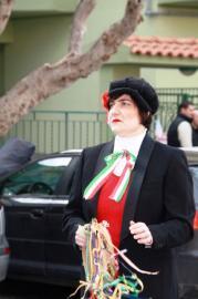a-maschira-carnevale-cattafese-carnevale-2012-foto-10