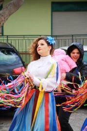 a-maschira-carnevale-cattafese-carnevale-2012-foto-11