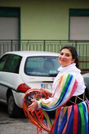 a-maschira-carnevale-cattafese-carnevale-2012-foto-12