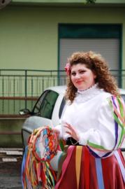 a-maschira-carnevale-cattafese-carnevale-2012-foto-13