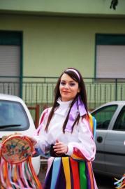 a-maschira-carnevale-cattafese-carnevale-2012-foto-14