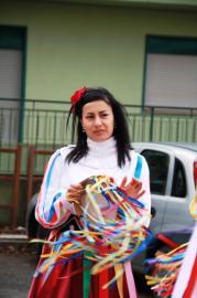 a-maschira-carnevale-cattafese-carnevale-2012-foto-15