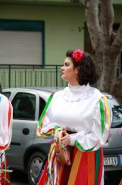 a-maschira-carnevale-cattafese-carnevale-2012-foto-16