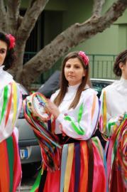 a-maschira-carnevale-cattafese-carnevale-2012-foto-17