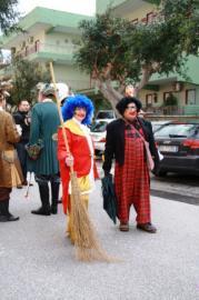 a-maschira-carnevale-cattafese-carnevale-2012-foto-20