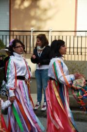 a-maschira-carnevale-cattafese-carnevale-2012-foto-21