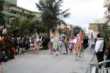 a-maschira-carnevale-cattafese-carnevale-2012-foto-23