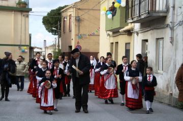 a-maschira-carnevale-cattafese-carnevale-2012-foto-24