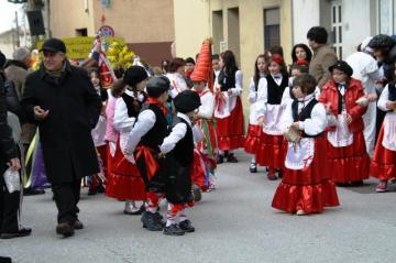 a-maschira-carnevale-cattafese-carnevale-2012-foto-25