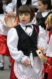 a-maschira-carnevale-cattafese-carnevale-2012-foto-26
