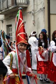 a-maschira-carnevale-cattafese-carnevale-2012-foto-27