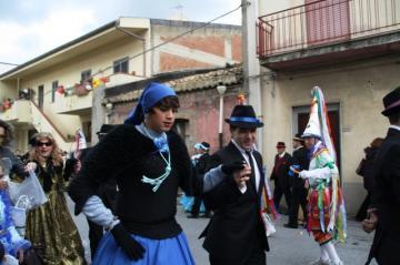 a-maschira-carnevale-cattafese-carnevale-2012-foto-28