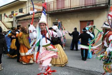 a-maschira-carnevale-cattafese-carnevale-2012-foto-29