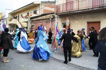 a-maschira-carnevale-cattafese-carnevale-2012-foto-30