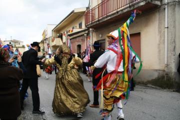 a-maschira-carnevale-cattafese-carnevale-2012-foto-31