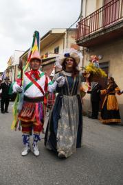 a-maschira-carnevale-cattafese-carnevale-2012-foto-32