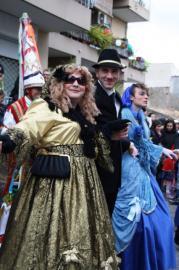 a-maschira-carnevale-cattafese-carnevale-2012-foto-33