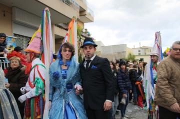 a-maschira-carnevale-cattafese-carnevale-2012-foto-34