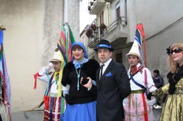 a-maschira-carnevale-cattafese-carnevale-2012-foto-35