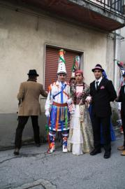 a-maschira-carnevale-cattafese-carnevale-2012-foto-36