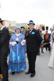 a-maschira-carnevale-cattafese-carnevale-2012-foto-37