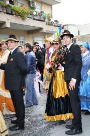 a-maschira-carnevale-cattafese-carnevale-2012-foto-38