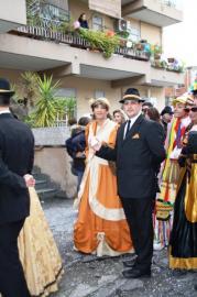 a-maschira-carnevale-cattafese-carnevale-2012-foto-39
