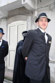 a-maschira-carnevale-cattafese-carnevale-2012-foto-48