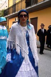 a-maschira-carnevale-cattafese-carnevale-2012-foto-50