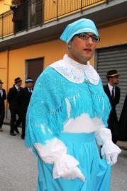 a-maschira-carnevale-cattafese-carnevale-2012-foto-51