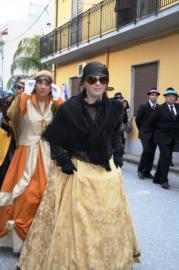a-maschira-carnevale-cattafese-carnevale-2012-foto-52