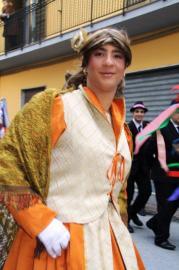 a-maschira-carnevale-cattafese-carnevale-2012-foto-53