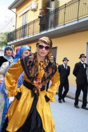 a-maschira-carnevale-cattafese-carnevale-2012-foto-54