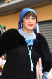 a-maschira-carnevale-cattafese-carnevale-2012-foto-57