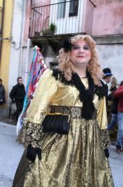 a-maschira-carnevale-cattafese-carnevale-2012-foto-58