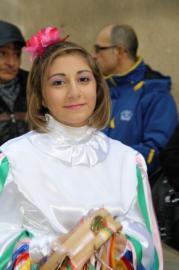 a-maschira-carnevale-cattafese-carnevale-2012-foto-62
