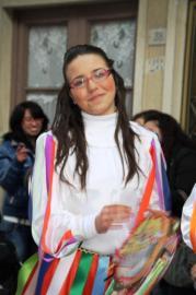 a-maschira-carnevale-cattafese-carnevale-2012-foto-63